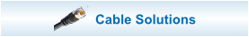 Home Cable Solutions 277x42 2013-12-29