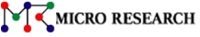 MRL_logo small 200x37