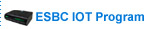 Title_ESBC_IOT_Program