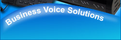 Business Voice Solutions