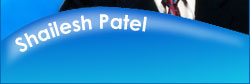 mgmt_lefttitle_patel