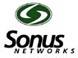 Sonus Networks