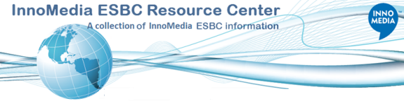 ESBC banner1